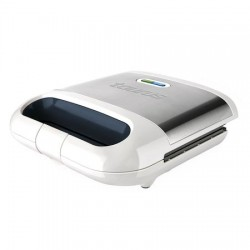 Sandwich maker Taurus Phoenix Legend.800W - 968415000