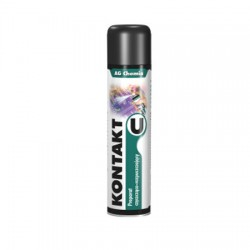 SPRAY CONTACT U 300 ML AG