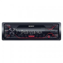RADIO MP3 PLAYER A210 SONY