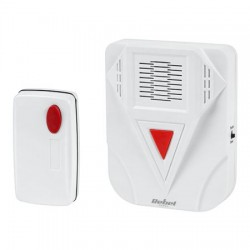 SONERIE WIRELESS 15 MELODII REBEL